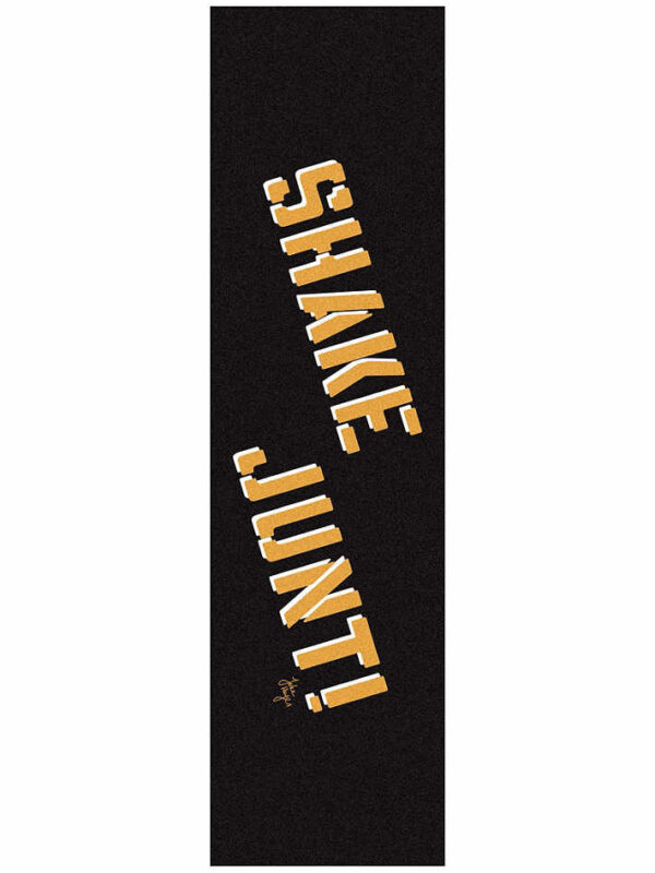 shake junt grip tape jake hayes